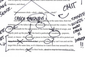 020 Essay Example Screen Shot At Am Who Stirring I Outline Pdf Free