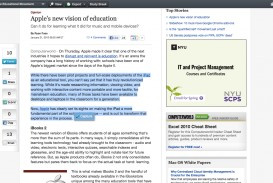 020 Essay Example Screenshot2012 21at11 15am How To Cite Website Stupendous In A Mla Parenthetical Citation