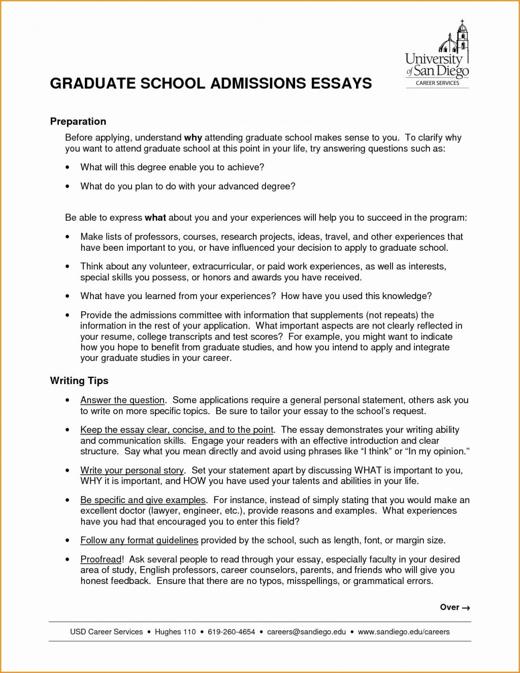 020 Essay Example Standard Format Writing Personal Latest Student Valid Elegant Recent Graduate Cover Letter Impressive For College Apa Essay/report Ielts Large