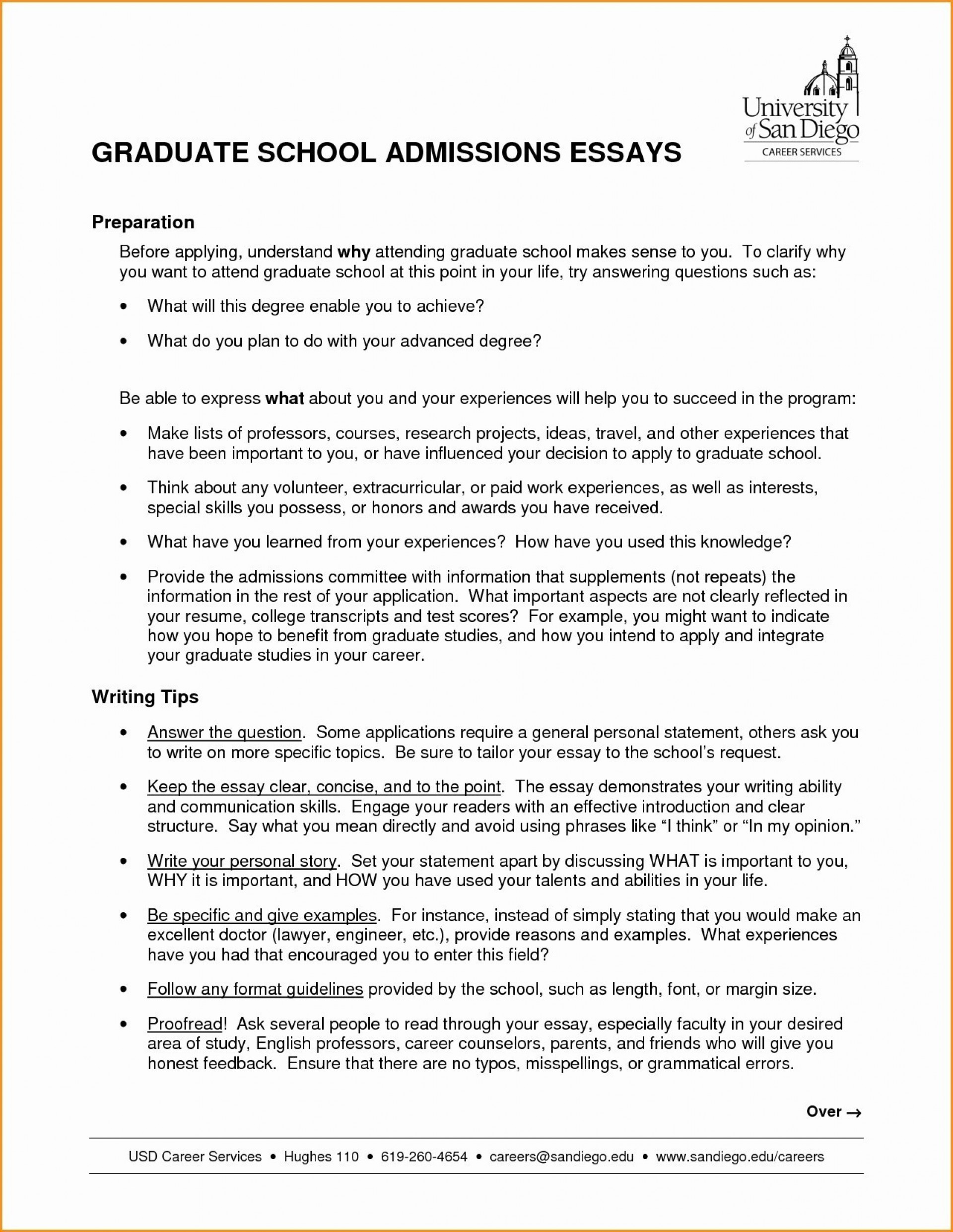 020 Essay Example Standard Format Writing Personal Latest Student Valid Elegant Recent Graduate Cover Letter Impressive For College Apa Essay/report Ielts 1920
