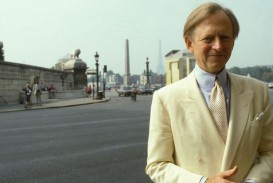020 Essay Example Tom Wolfe Essays P Has Passed Away Heres Some Of His Best Quotes Impressive That Popularized A Phrase 70s