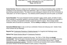 020 Essay Example Tv Addiction For Bsc 009430829 1 Beautiful