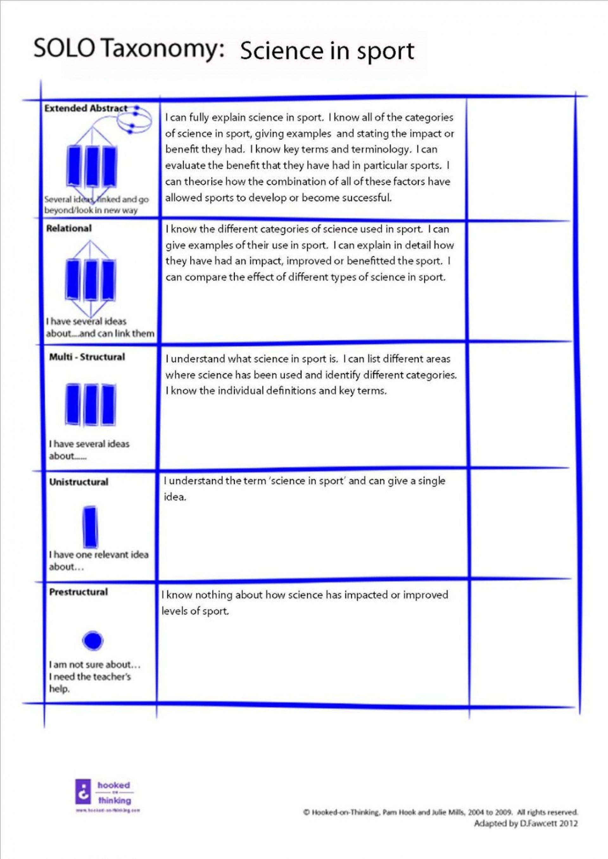 019 Types Of Essay Writing Pdf Example Type ~ Thatsnotus