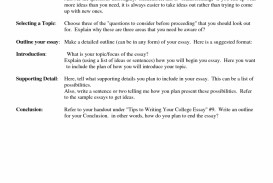 020 Essay Example What Is Hook In An Hooks Narrative Conclusion Of Good Persuasive College Application Outline 3 Howo Write For About Yourself Argumentative Analytical Top A The Crucible Odysseus Leadership