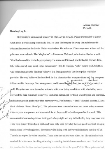 020 Essay Example Writing An Argument Draft Topics Persuasive Counter Paragraph Srcvt Excellent College Rough Examples Descriptive 360