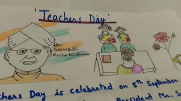 020 Essay On Teachers Day In India Maxresdefault Fascinating 360