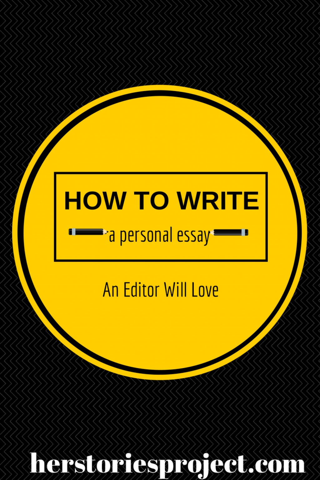 020 Essayeditorlove Essay Example Marvelous Editor Proofreading Jobs Job Online Large