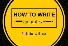020 Essayeditorlove Essay Example Marvelous Editor Proofreading Jobs Job Online 320