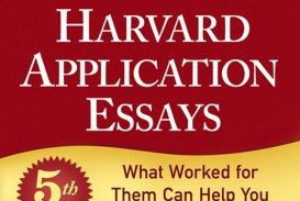 020 Essays 5th Edition Successful Harvard Application Essay Imposing 50 Fifty Great Pdf Free A Portable Anthology Ebook