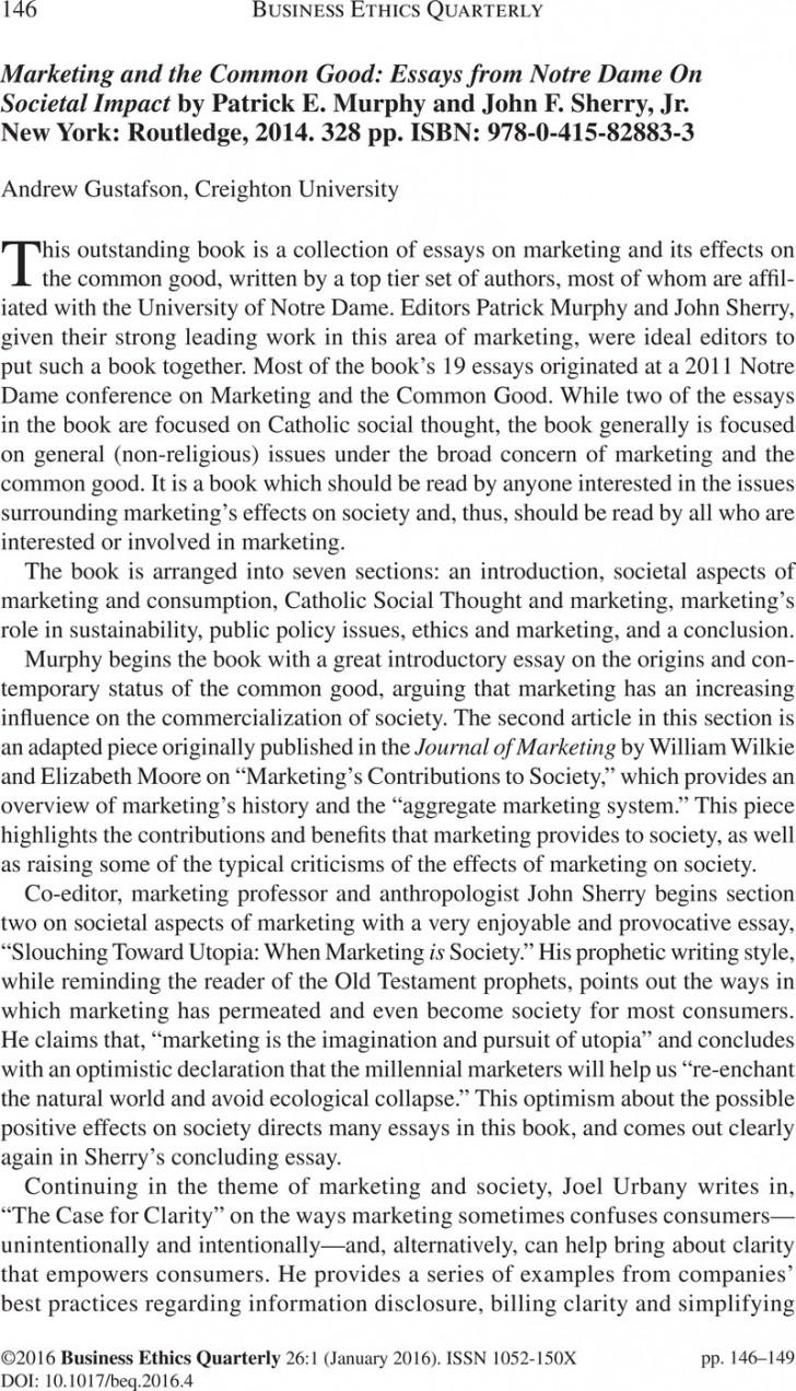 NiccolГІ machiavellis the prince new interdisciplinary essays