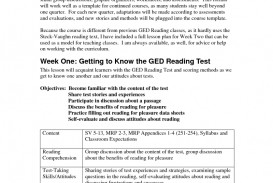 020 Ged Practice Test Printable Worksheets 109077resize8002c1035 Essays Excellent Essay Examples 2016