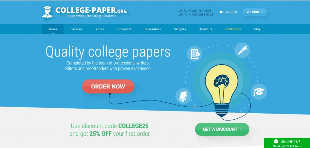 020 Grab My Essay Review College Paper Fantastic Large