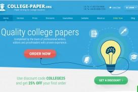 020 Grab My Essay Review College Paper Fantastic