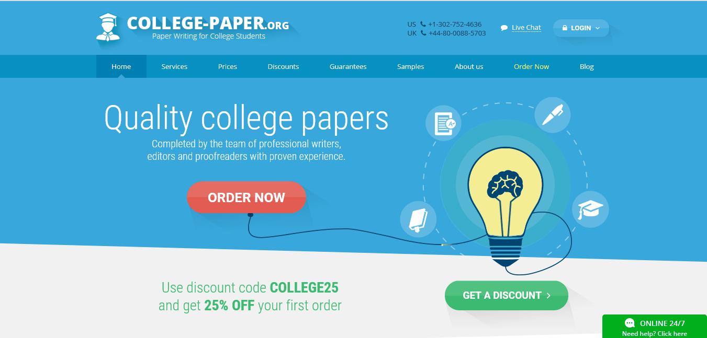 020 Grab My Essay Review College Paper Fantastic Full