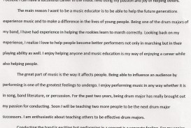 020 Graduation Essay Example Excellent College Ideas