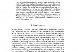 020 Healthy Eating Essay Day Zhenzhi And Acknowledgment Impressive Topics Spm Habits Pdf