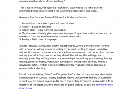 020 Help Me Write Best Essay An Free L Example Essays For School Striking Students Scholarships High Writing Prompts