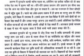 020 Hh0034 Thumb Makar Sankranti In Hindi Essay Surprising Pdf Download 2018