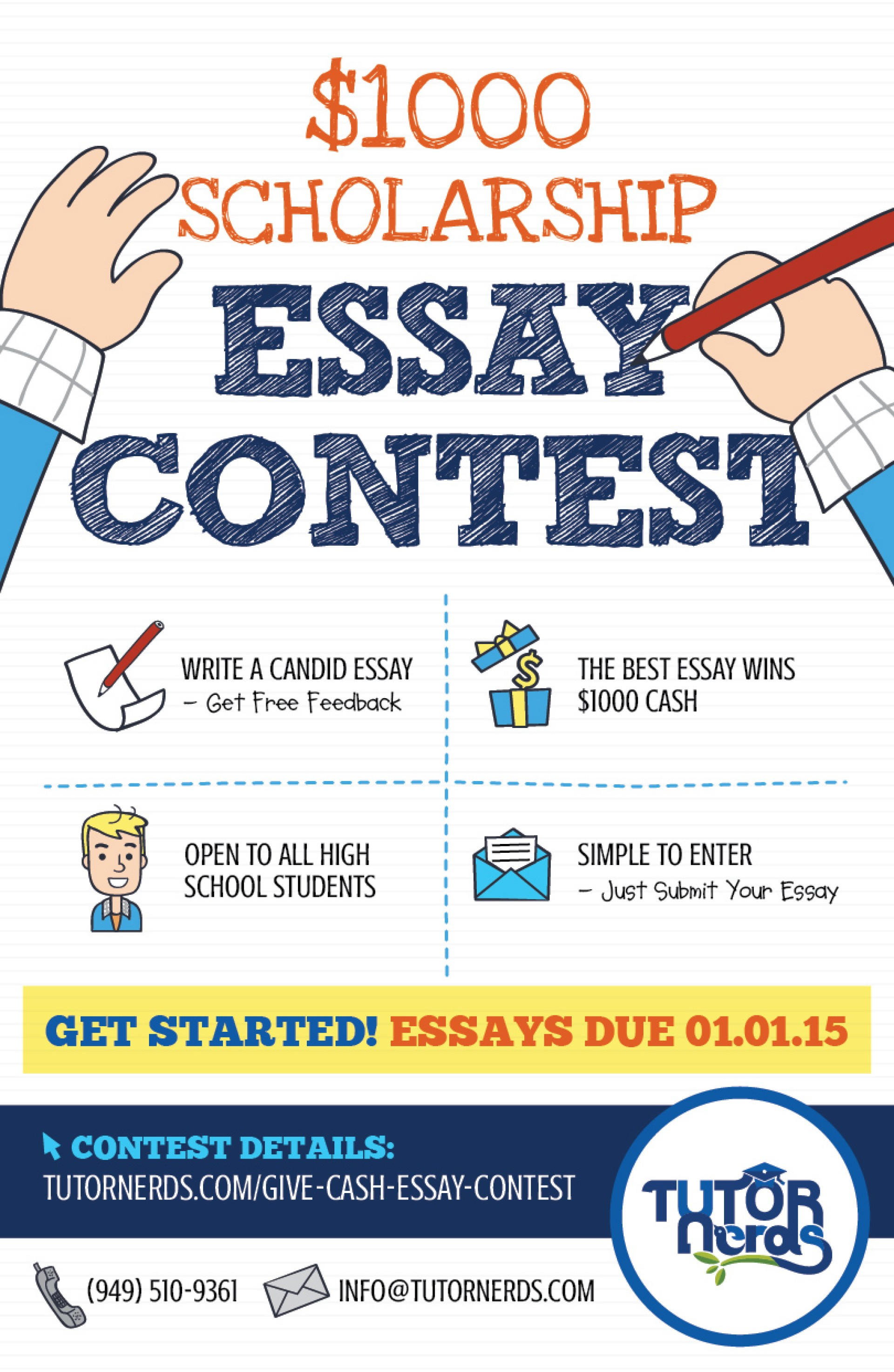 020 High School Essay Contests Example Law Students College Paper Service Competitions For Post April International Fascinating Contest Winners 2019 Scholarships 1920