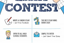 020 High School Essay Contests Example Law Students College Paper Service Competitions For Post April International Fascinating Contest Winners 2019 Scholarships