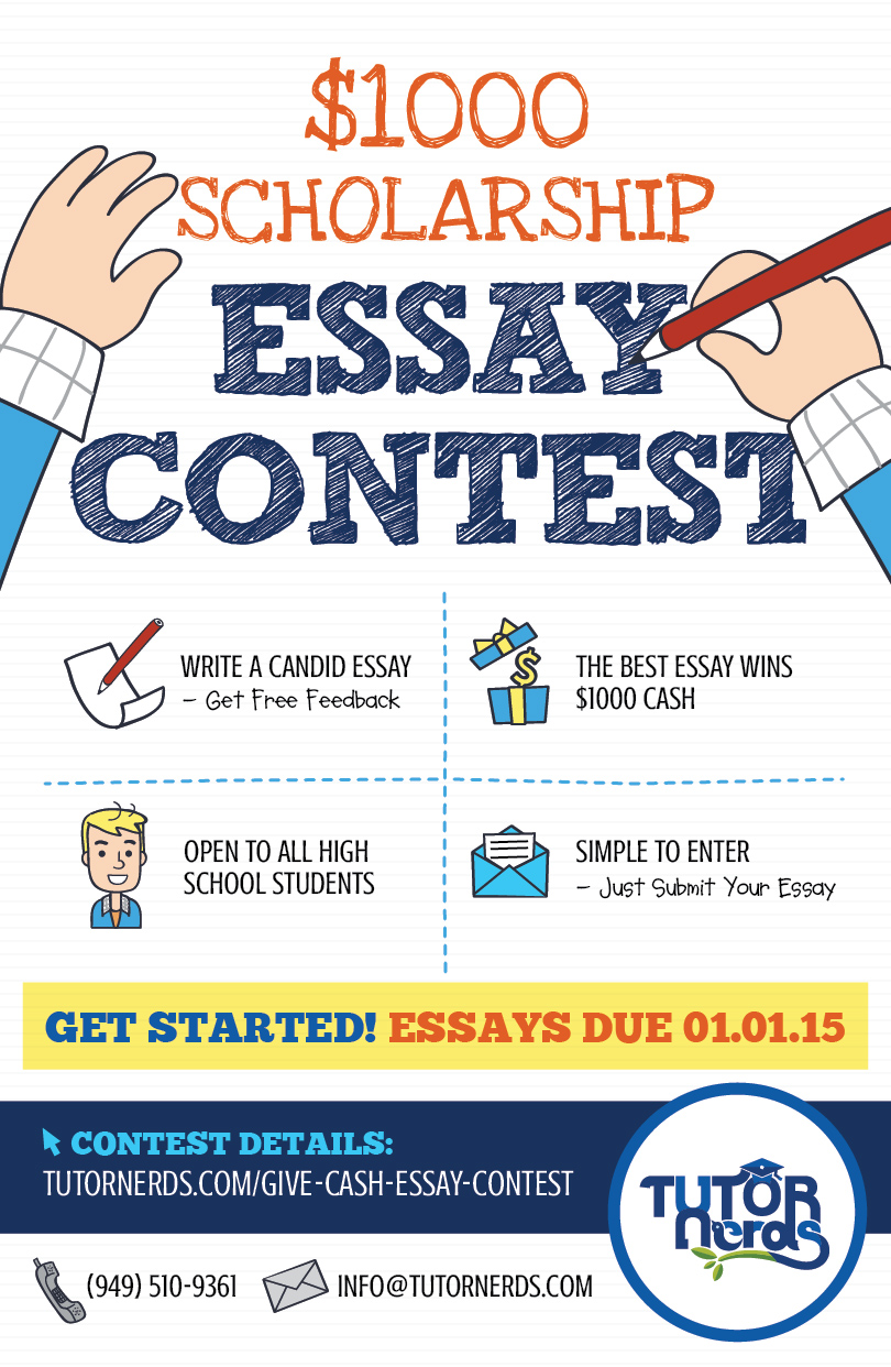 020 High School Essay Contests Example Law Students College Paper Service Competitions For Post April International Fascinating Contest Winners 2019 Scholarships Full