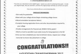 020 Homework Help Tutor Homeless Services Serve Philadelphia Personal Goals Essay For High School Unique Free Near Me Toronto