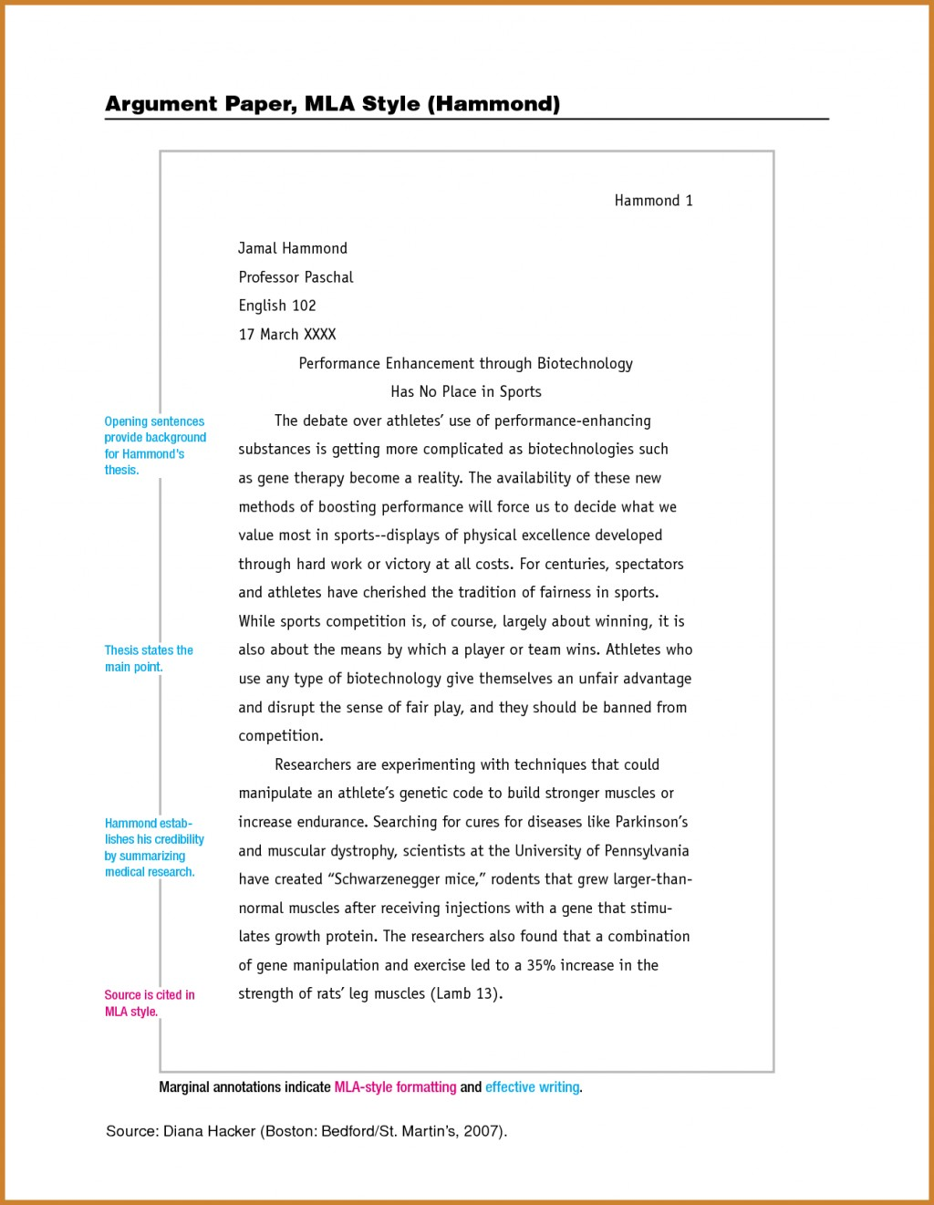 020 How To Write An Essay In Mla Format Formats Goal Blockety Co Paper Resume Ideas Cilook Us Example Best Word 2013 Interview Large