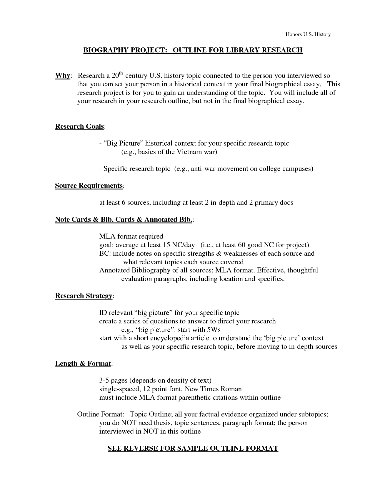 020 How To Write Biography Essay Writing Sample Biographicalple Research Paper Outline Of About Yourselfples Life Story Essays Changing History Lesson Goal Personal Archaicawful A Good Full