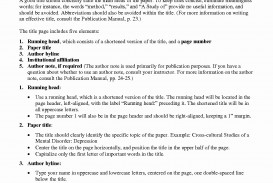 020 How To Write Page Essay Example Paragraph Printables Corner Argumentative Examples Good Topics For High S Format Phenomenal A 5 Is It Possible In One Night Research Paper Outline