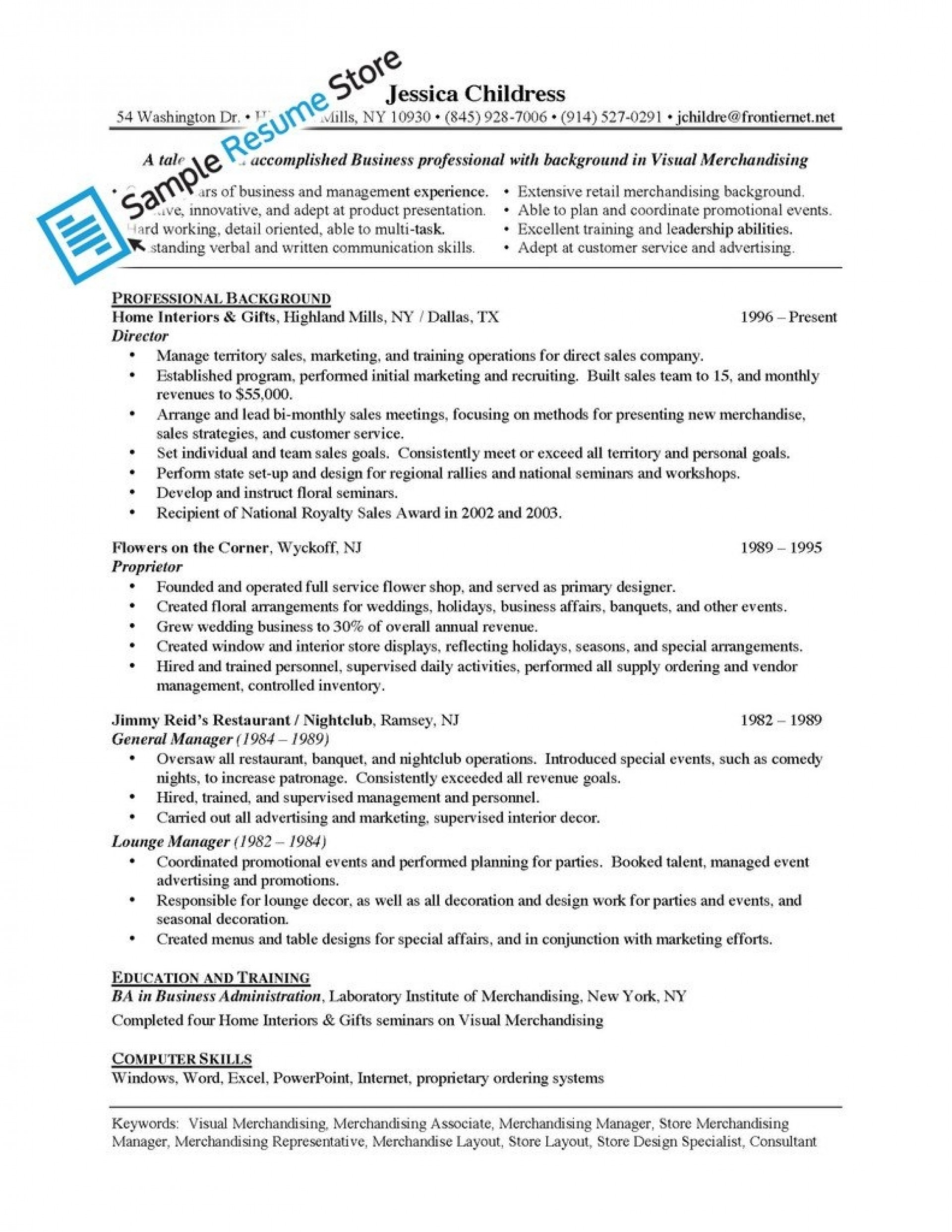 020 How To Write Process Essay Merchandiser Resume Essays With Example Senior X Top A Ielts Thesis Statement For Analysis 1920