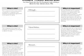 020 Instant2bthesis2bgenerator Essay Example Scholarship Singular Tips Rotc Psc Reddit