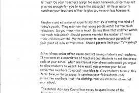 020 Interesting Essay Topics Argumentative Persuasive L Amazing Descriptive To Write About For Grade 8 In Urdu Synthesis