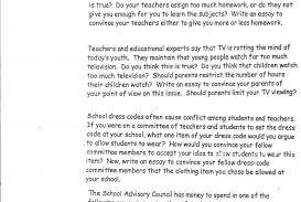 020 Interesting Essay Topics Argumentative Persuasive L Amazing For Grade 7 9 Pat 7th