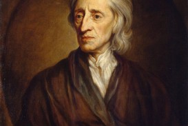 020 John Essay Example Impressive Locke Concerning Human Understanding Book 4 On Pdf Summary