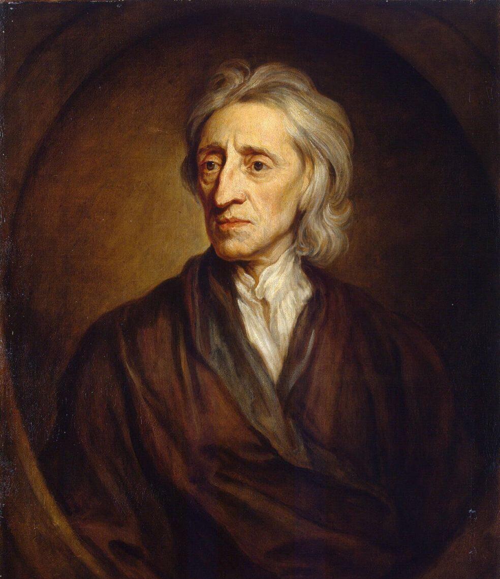020 John Essay Example Impressive Locke Concerning Human Understanding Book 4 On Pdf Summary Full