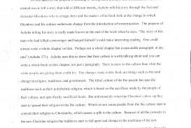 020 Jon Ward Compare And Contrast Essay Graphic Organizer Wondrous Middle School