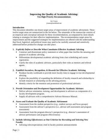 Buy college application essay university of michigan