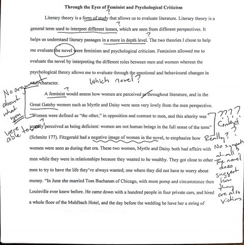 Ap lit poetry essay help