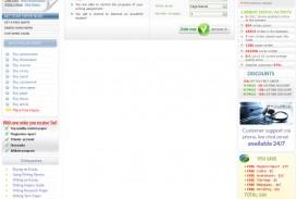 020 Main Essay Plagiarism Checker Unforgettable Ieee Paper Online Uk