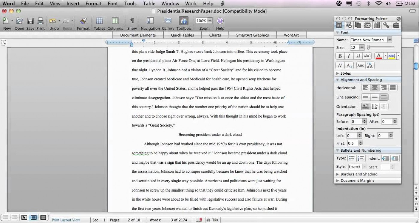 020 Maxresdefault Chicago Essay Format Shocking Footnotes Style Title Page Heading 1400