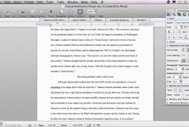 020 Maxresdefault Chicago Essay Format Shocking Heading University Of