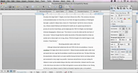 020 Maxresdefault Chicago Essay Format Shocking Footnotes Style Title Page Heading 480
