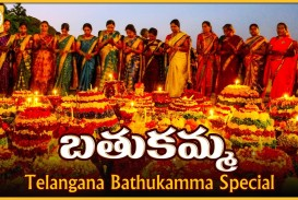 020 Maxresdefault Essay Example On Bathukamma In Dreaded Telugu Short Language
