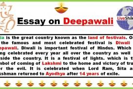 020 Maxresdefault Essay For Diwali In Hindi Fantastic On 50 Words Class Short 3