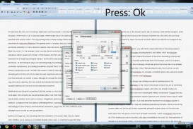 020 Maxresdefault How To Make Essay Longer Outstanding A An Period Trick Mac On Google Docs My Generator 320