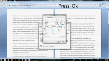 020 Maxresdefault How To Make Essay Longer Outstanding A Paper With Periods Words Seem 360