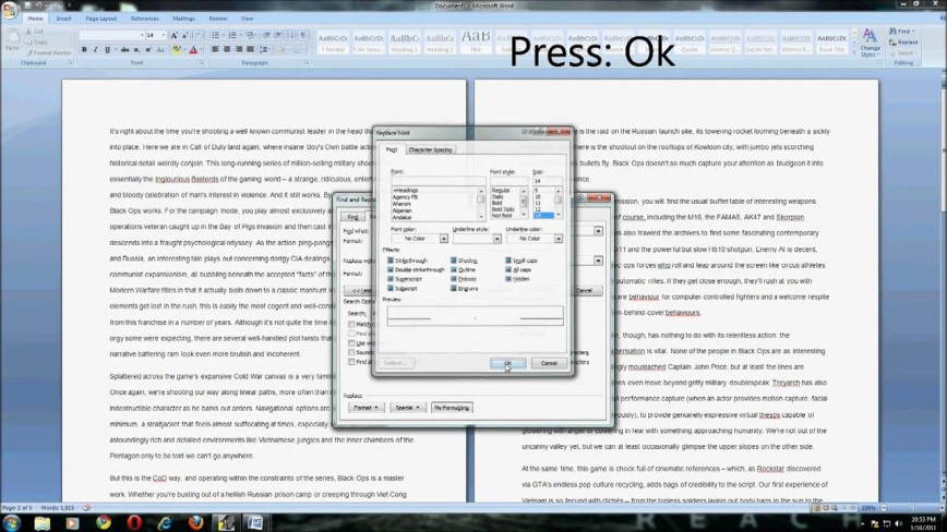 020 Maxresdefault How To Make Essay Longer Outstanding A An Period Trick Mac On Google Docs My Generator 868