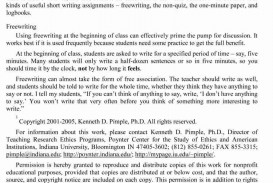 020 Media Essay Sample Illustration And Example Topics Sociology On Politics Ielts Mass Argumentative For Studies Good Controversial Social New Persuasive Dreaded Writing College Students Secondary School Ideas