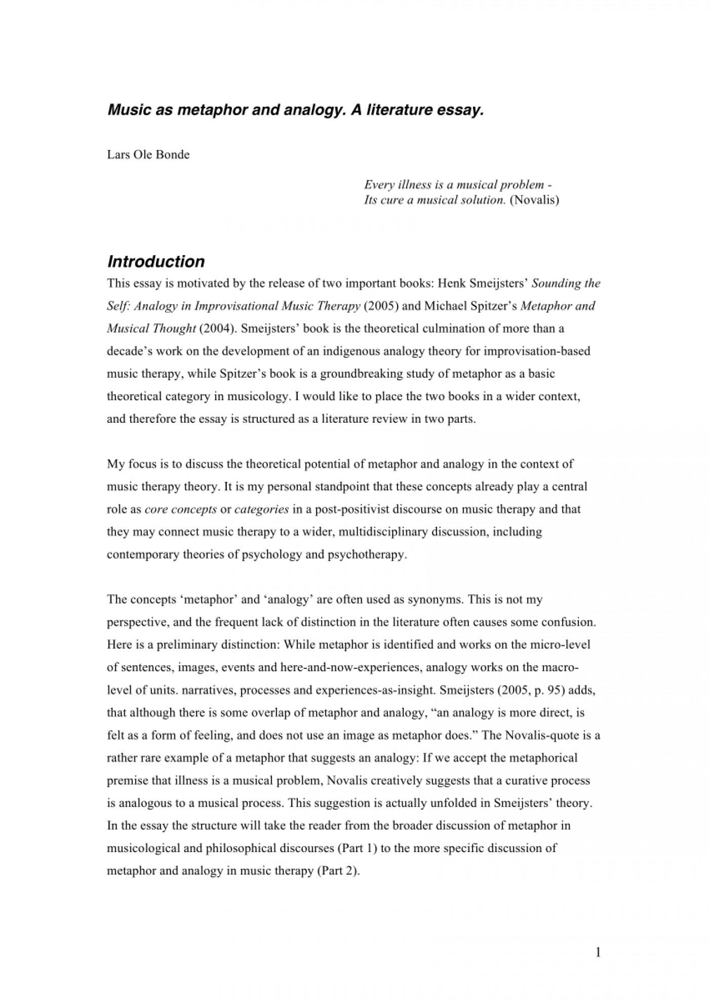 Case study of pdf