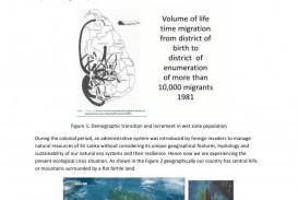 020 Natural Resources In Sri Lanka Essay Largepreview Fantastic